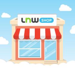 ร้านolpohacar